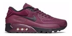 plus récent 6162b 8e288 Preco Do Euro Hoje Masculino Nike Air Max Tamanho 39 - Tênis ...