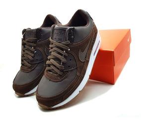huge discount 118ad 53d1e Sleeve Basquete Nba Nike Air Max - Tênis para Masculino Nike ...