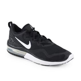 822c0e31231 Tenis Fila Tecido Tradicional Branco Masculino Nike - Tênis no ...