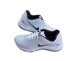 d45c2d36e86 Tenis Nike Preto - Bebês no Mercado Livre Brasil
