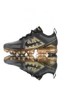 93d51a98dc Loja Itapua Tenis Nike Air Outras Marcas - Calçados, Roupas e Bolsas com o  Melhores Preços no Mercado Livre Brasil
