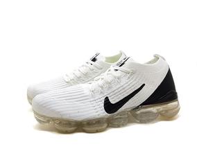 7c04cf6bf8 Tênis Nike Air Max+ 2011 Grafite E Laranja Mod:10044 [1 Linh - Nike Bordô  com o Melhores Preços no Mercado Livre Brasil