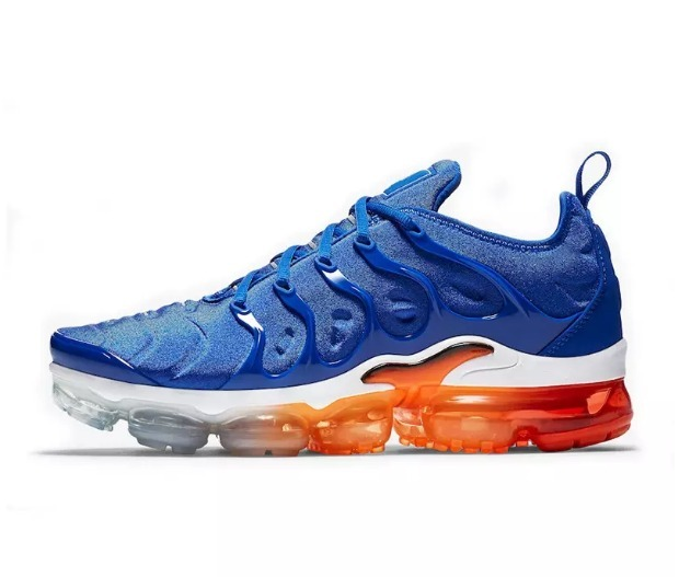 https://http2.mlstatic.com/tnis-air-vapormax-plus-azul-laranja-pronta-entrega-D_NQ_NP_704730-MLB30051891301_042019-F.jpg