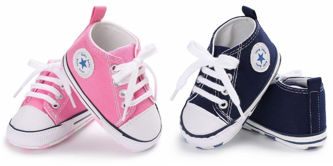 43fc7cc79c tênis all star baby infantil unissex sapatinho bebê- c02. Carregando zoom.