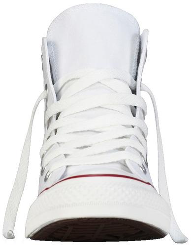 tênis all-star chuck taylor 70' as core hi branco ct00040001