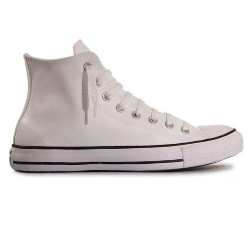 tênis all star converse ct as malden hi original 50% off