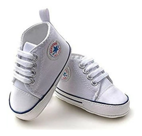 1af94b9442 Calca Jeans Marca Lenis Com Converse - Calçados, Roupas e Bolsas com ...