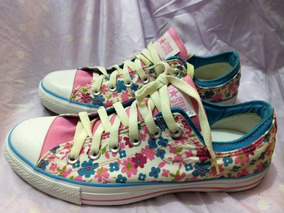 1578ad3f8b2 Converse All Star Sandalia - Sapatos no Mercado Livre Brasil