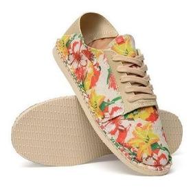 bdc005e70 Alpargata Havaiana Origine Sneaker - Calçados, Roupas e Bolsas com o  Melhores Preços no Mercado Livre Brasil