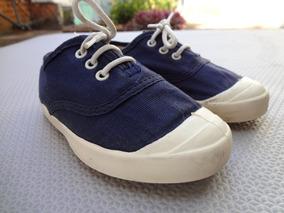 45cbc651d33 Sapato Congas Antigo - Calçados