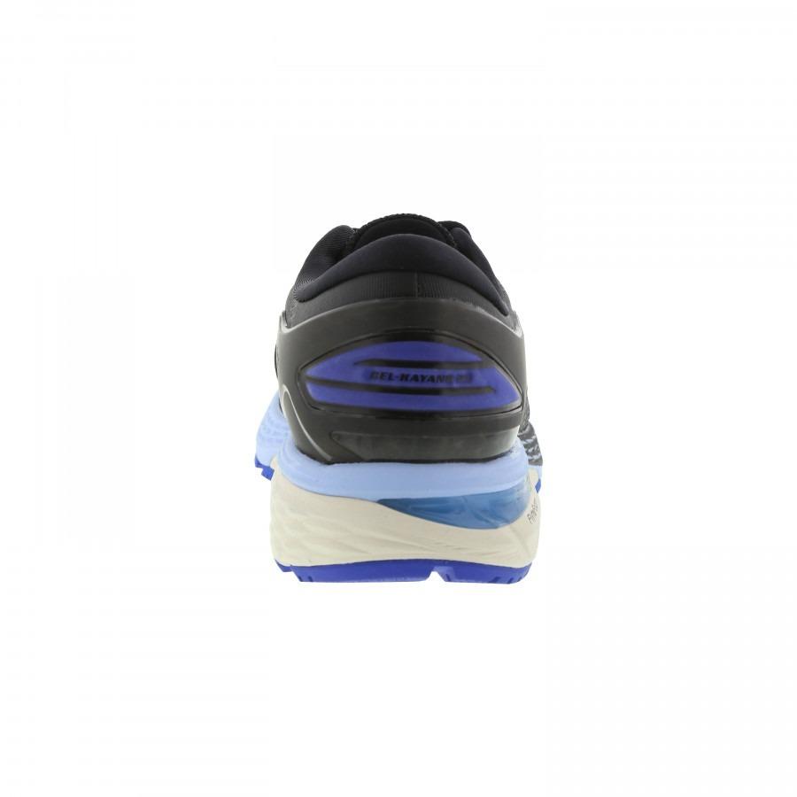 tênis asics gel-kayano 25 pisada pronada feminino original · tênis asics  feminino. Carregando zoom. 277b90b2fb557