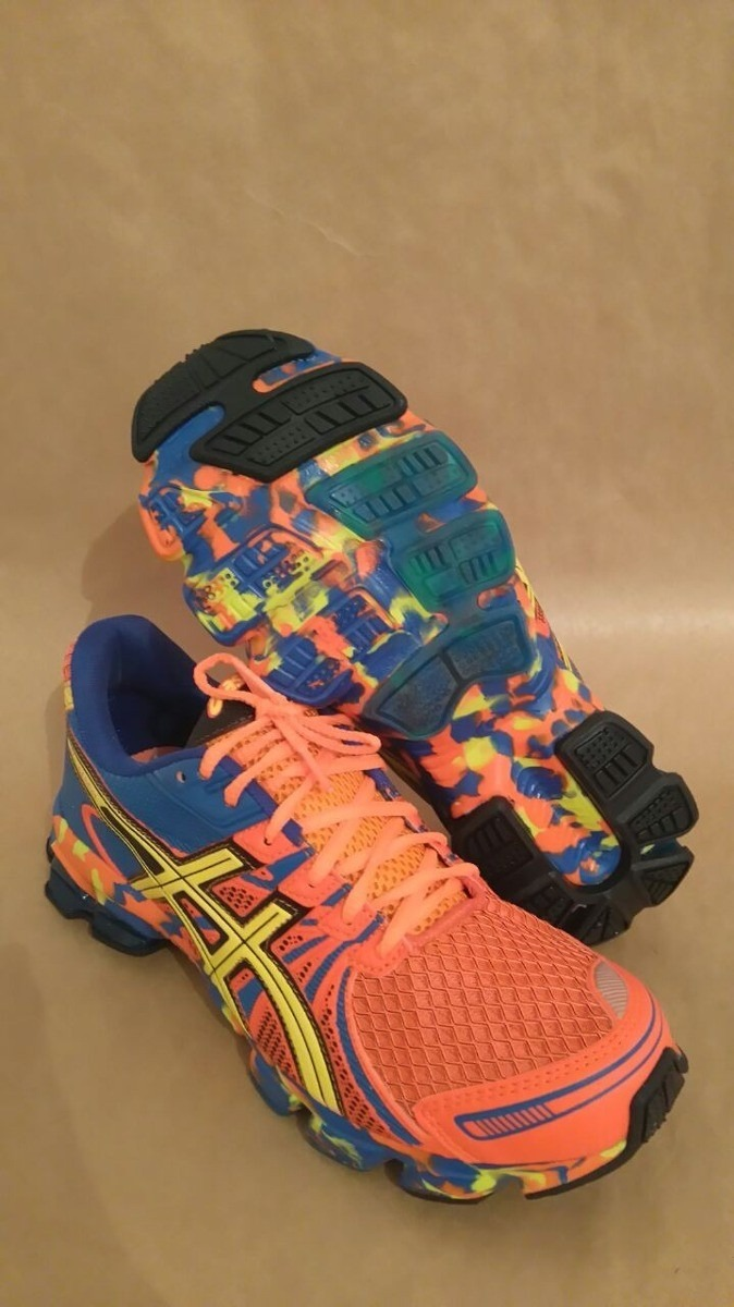 tênis asics gel sendai feminino academia fitness aeróbica · tênis asics  feminino academia. Carregando zoom. 1aafe10125e4c