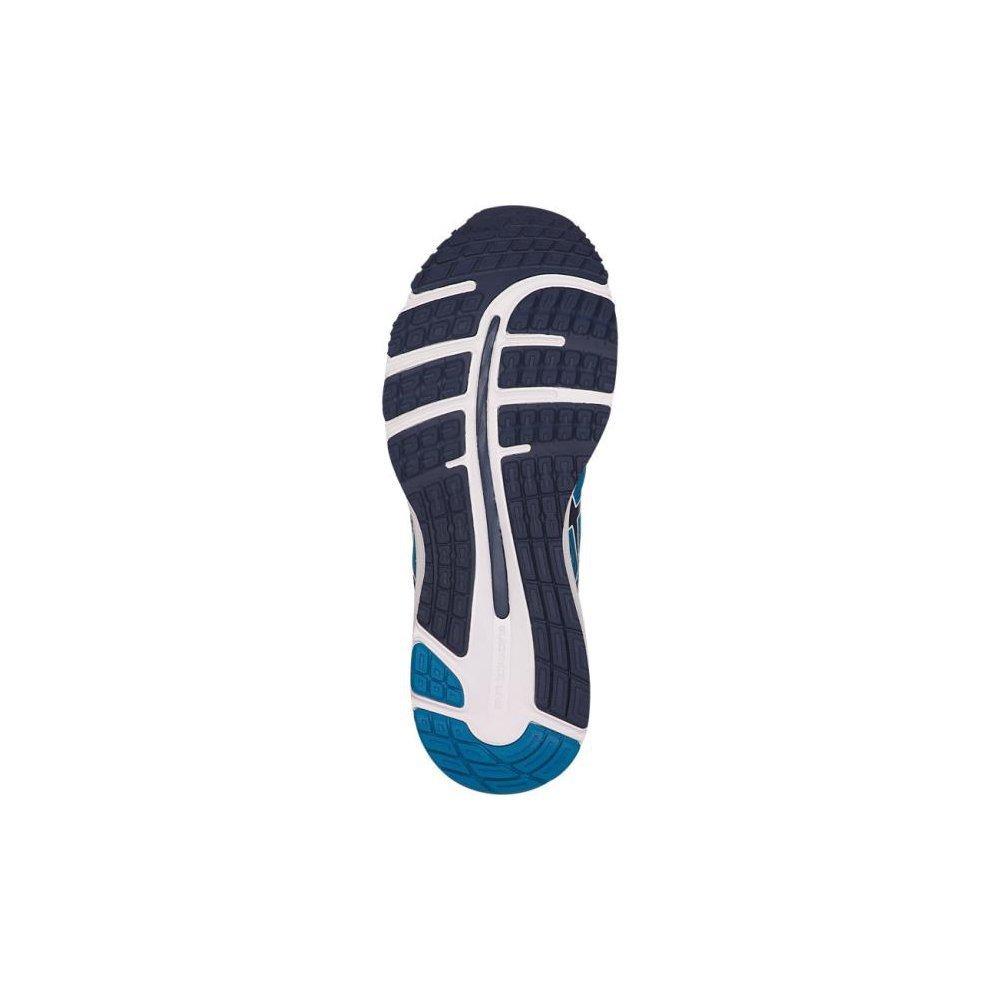 688e481d6 tênis asics gel cumulus 20 masculino - azul e marinho. Carregando zoom.