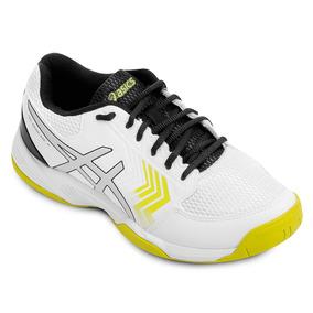 quality design 0af2e 93647 Tenis Freddie Mercury Asics Masculino - Asics Para Tênis ...
