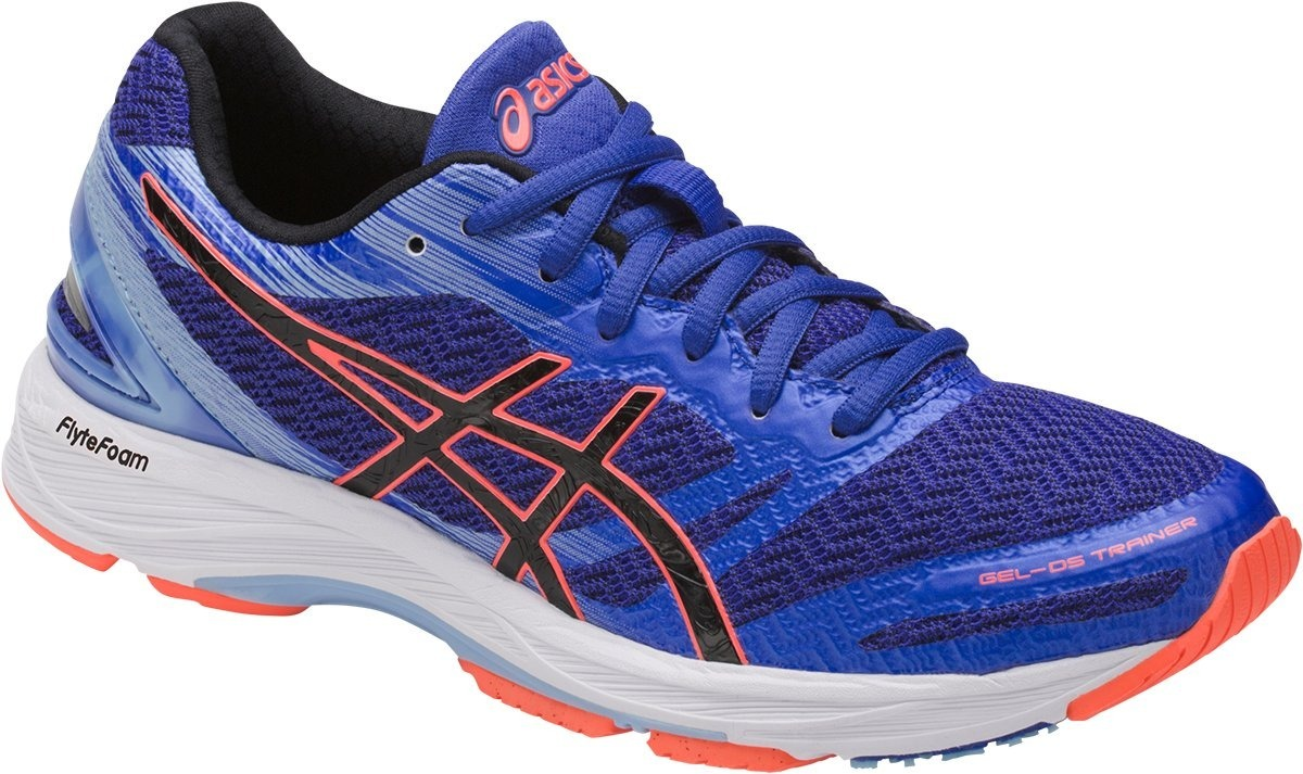 21327f5cd91 Tênis Asics Gel-ds Treiner 22 Original 1magnus - R  248