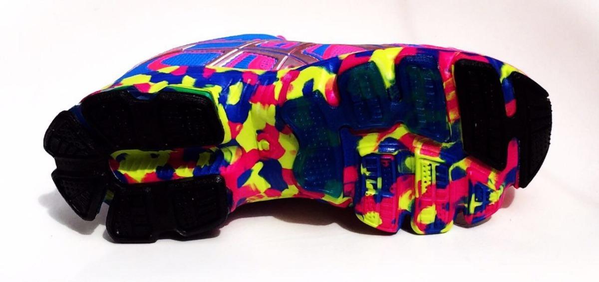 f9fdf2f5161 tênis asics gel esportivo sendai lançamento adulto. Carregando zoom.