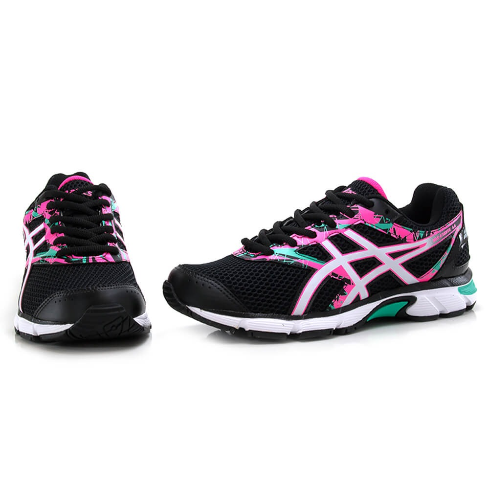 tênis asics gel excite 4 - way tenis. Carregando zoom. 2781d73e7424c