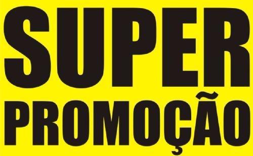 269b52659bcee Tênis Asics Gel Flux 2 Promoção Relâmpago Barato Demais - R  356