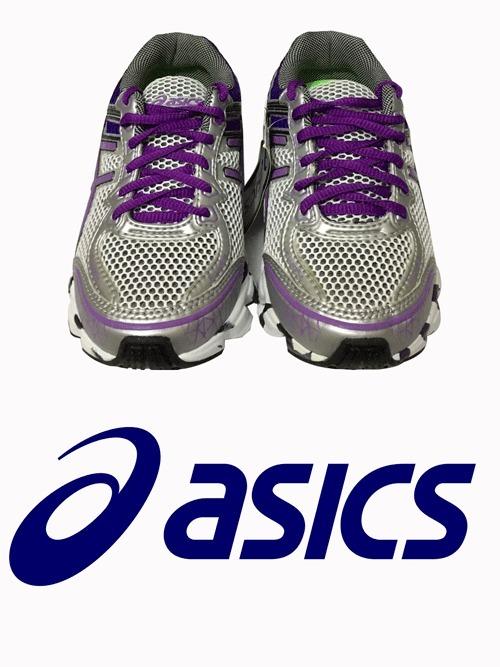 aa2168e28 Tênis Asics Gel Kayano Promoção 50% Off - R  150