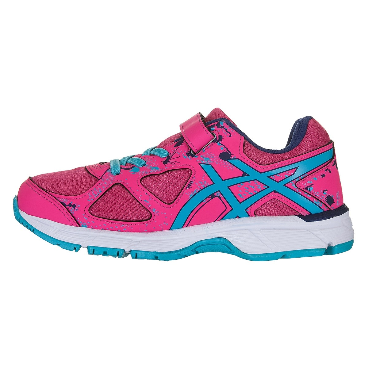 b8d82423834 tênis asics gel lightplay 3 ps infantil. Carregando zoom.