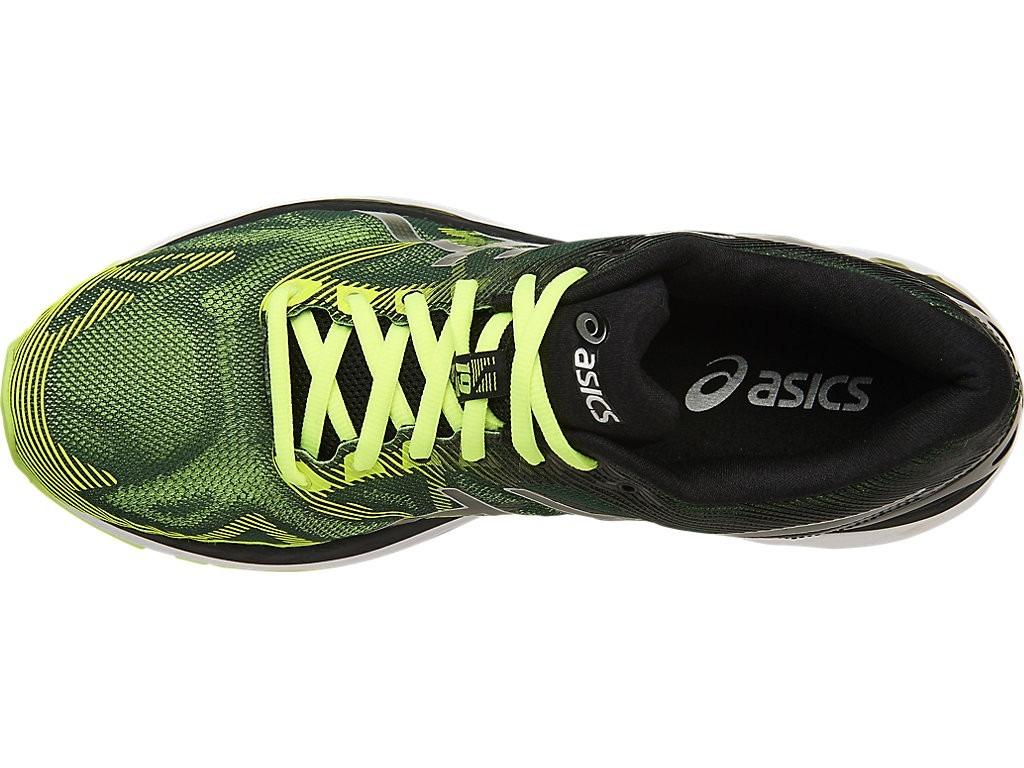 06b633810d Scarpa da running da donna Aqua Asics Womens Rush Adapt | Asics Cyber  鈥嬧€婬igh Jump London Unisex Salto in alto Scarpe Track & Field , Mens  Giappone Lite ...