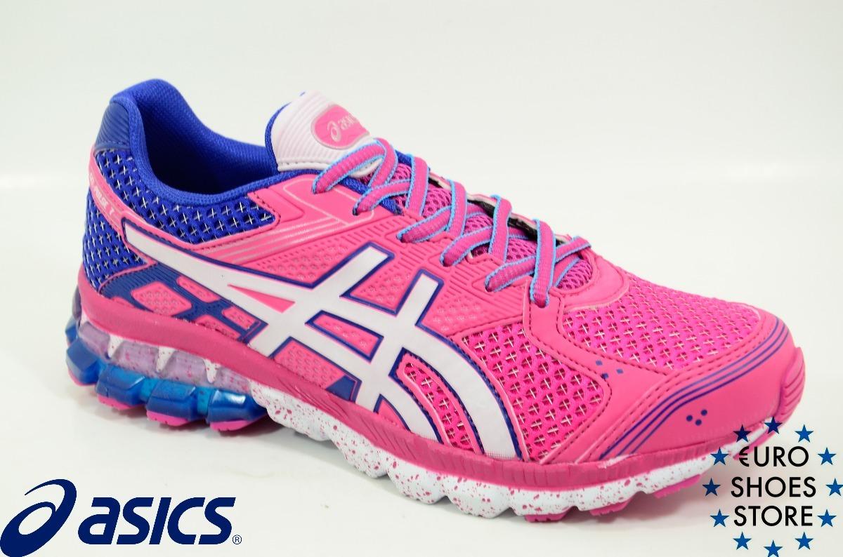 e5312a8c739 tênis asics gel pulse 7 feminino caminhada academia promoção. Carregando  zoom.