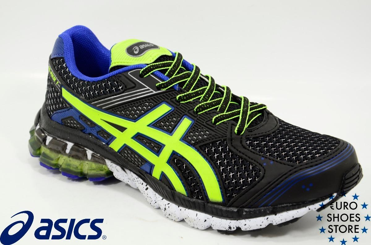 d93be95be3 tênis asics gel pulse 7 masculino caminhada/corrida promoção. Carregando  zoom.