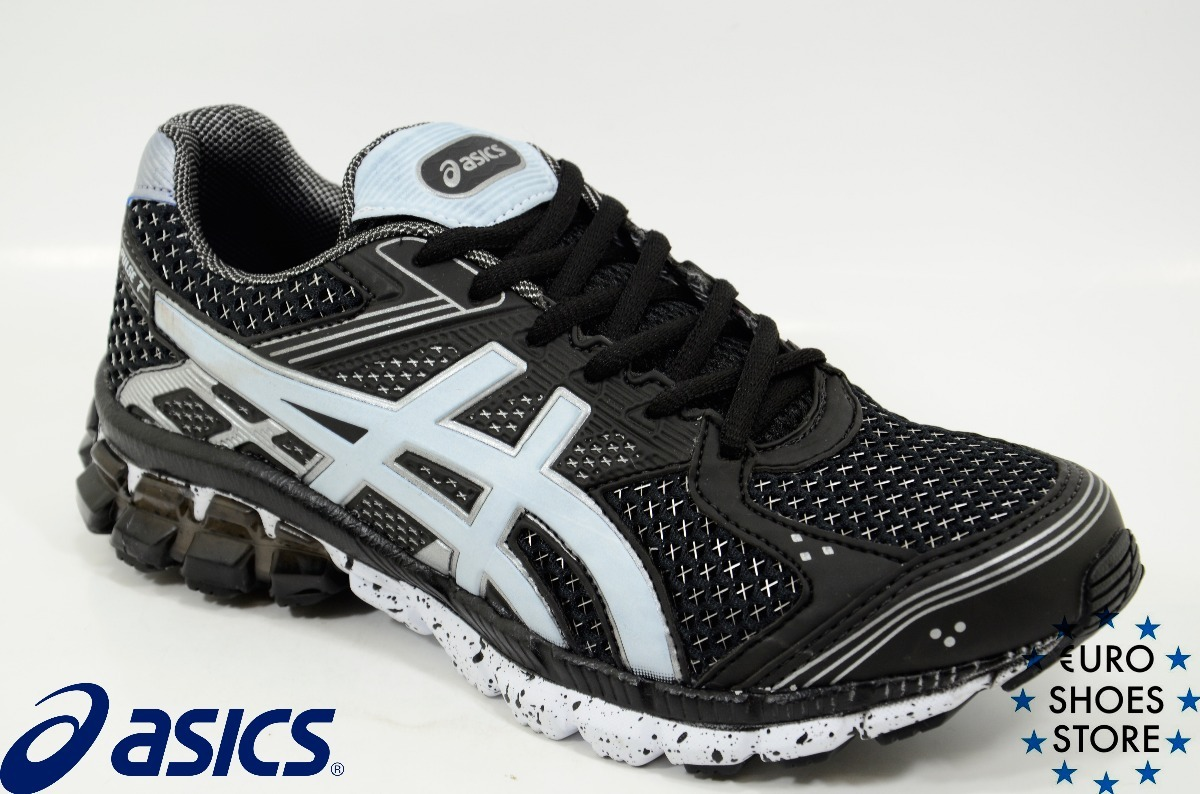 73c8c161cb4 tênis asics gel pulse 7 masculino corrida academia promoção. Carregando zoom .