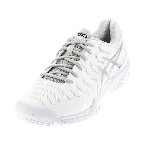 08906af51f949 Tênis Asics Gel Resolution 7 Tennis