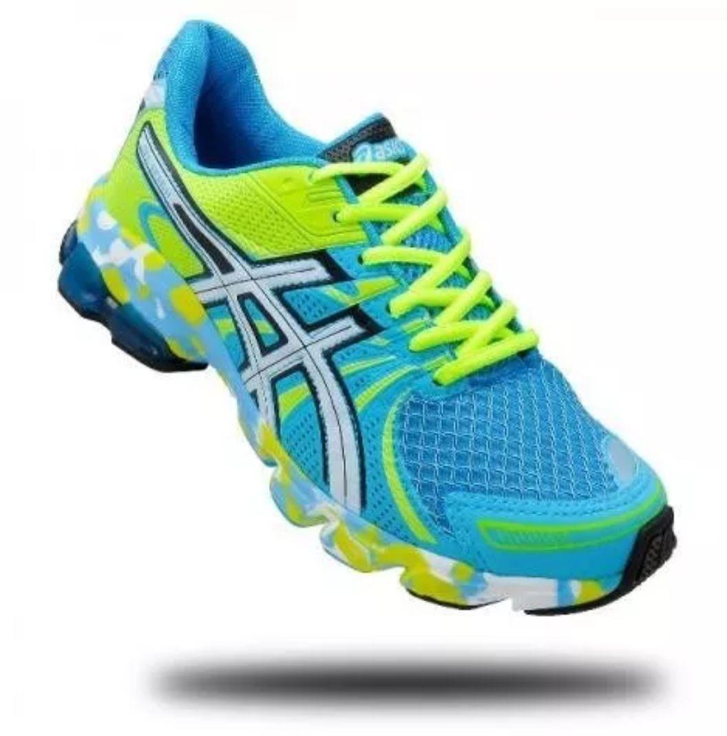 36e2a04df0a tênis asics gel sendai feminino masculino caminhada. Carregando zoom.