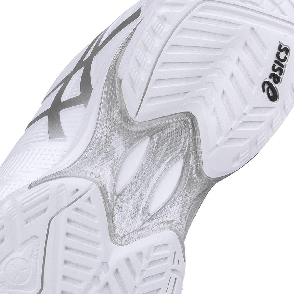 tênis asics gel solution speed 3 - top de linha. Carregando zoom. 92f9ac18aa6a0