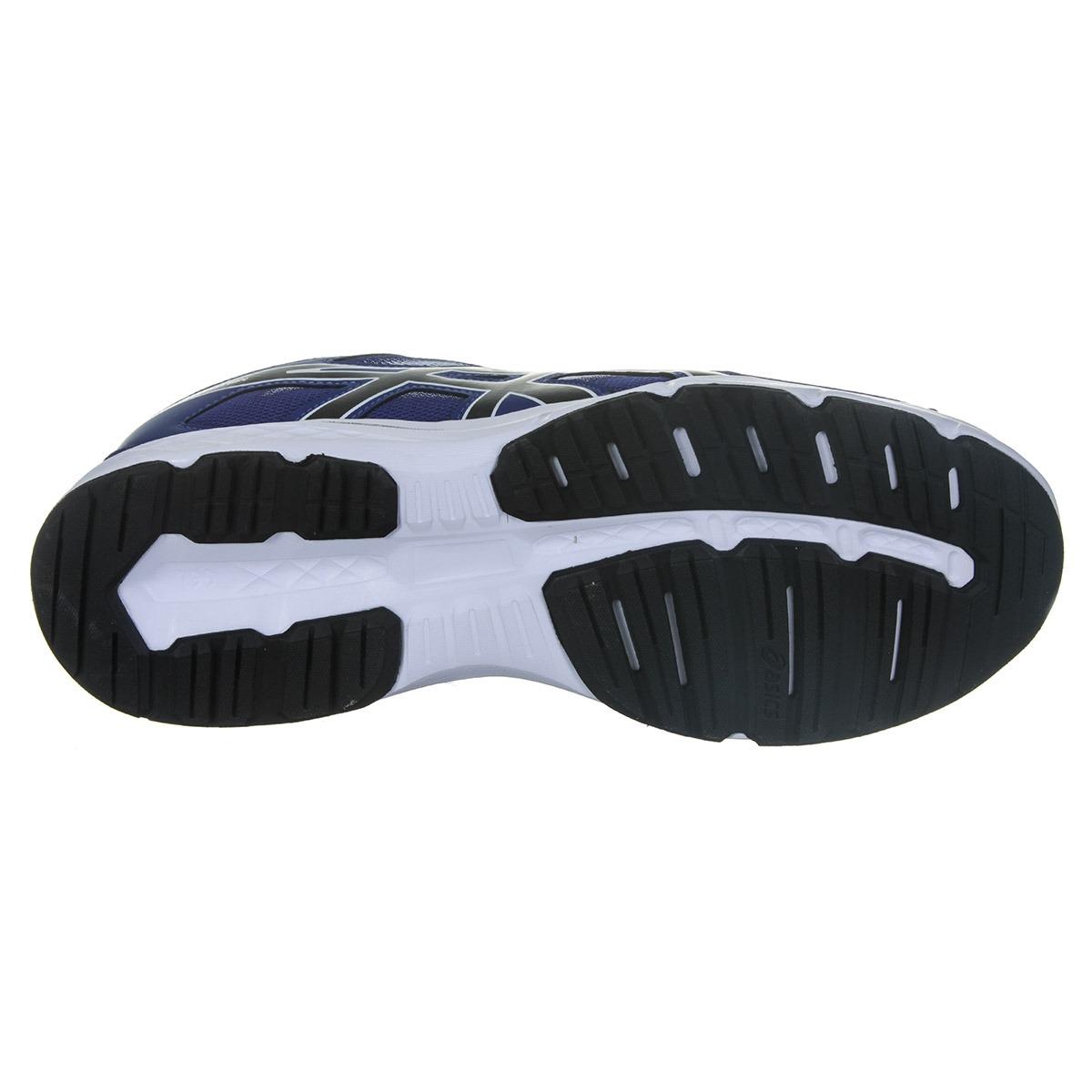 a0f25d4004 Tênis Asics Gel Transition Masculino - R$ 249,90 em Mercado Livre