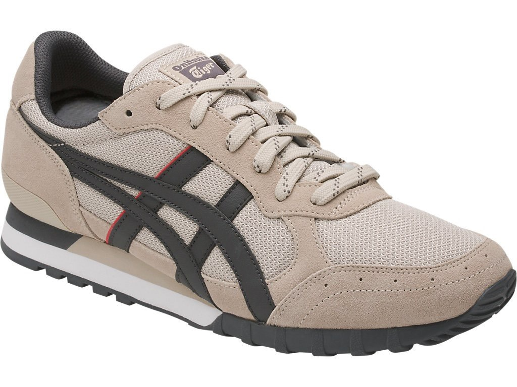 taille 40 e7112 8ed12 Tênis Asics Onitsuka Tiger Colorado Eighty Five Casual Retro