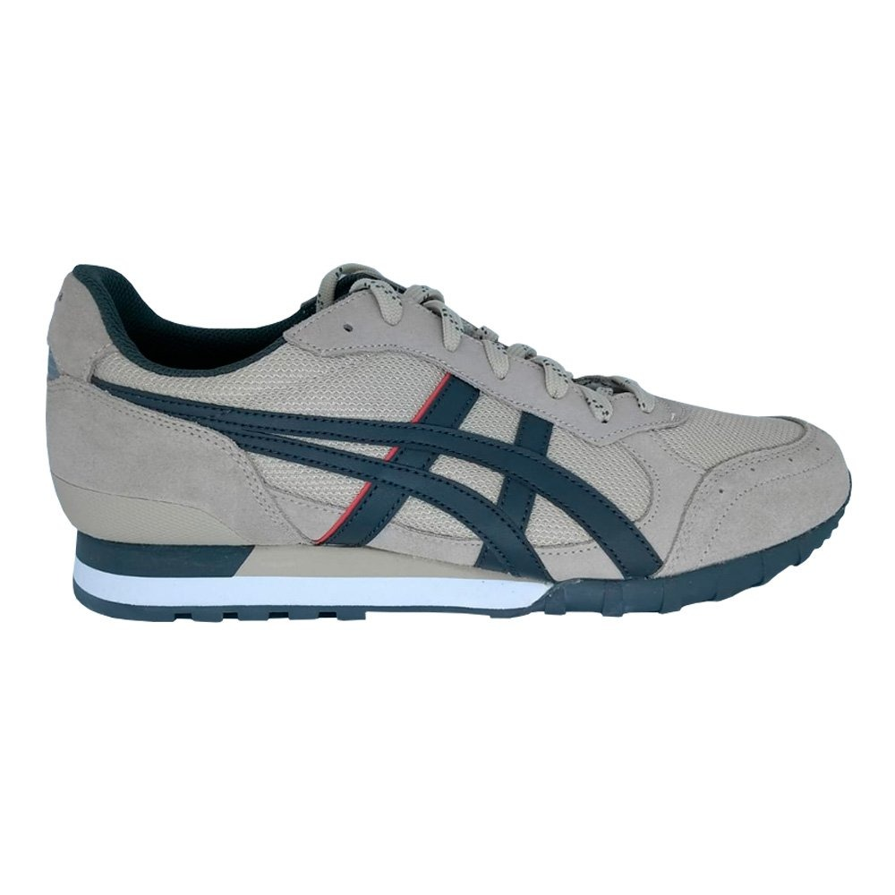 1a3eef7cd468e tênis asics onitsuka tiger colorado eighty-five masculino... Carregando  zoom.