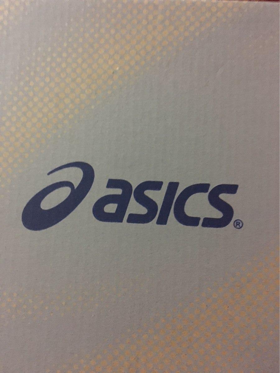 c153ff18dd tênis asics quantum 360 tamanho 38 original frete grátis. Carregando zoom.