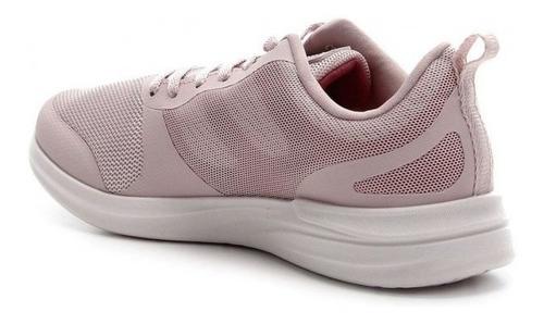 tênis azaleia dijean recortes cadarço - cores diversas