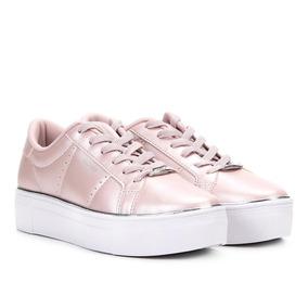 60a192fc2 Sapatenis Minas Gerais Ouro Branco - Sapatos para Feminino no Mercado Livre  Brasil