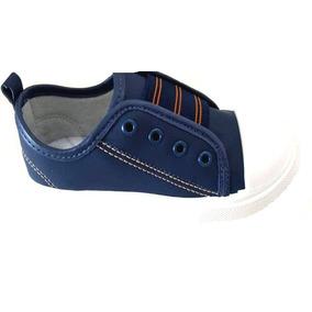 6ecd1efe9 Tenis Infantil Menino Pimpolho - Calçados, Roupas e Bolsas com o ...