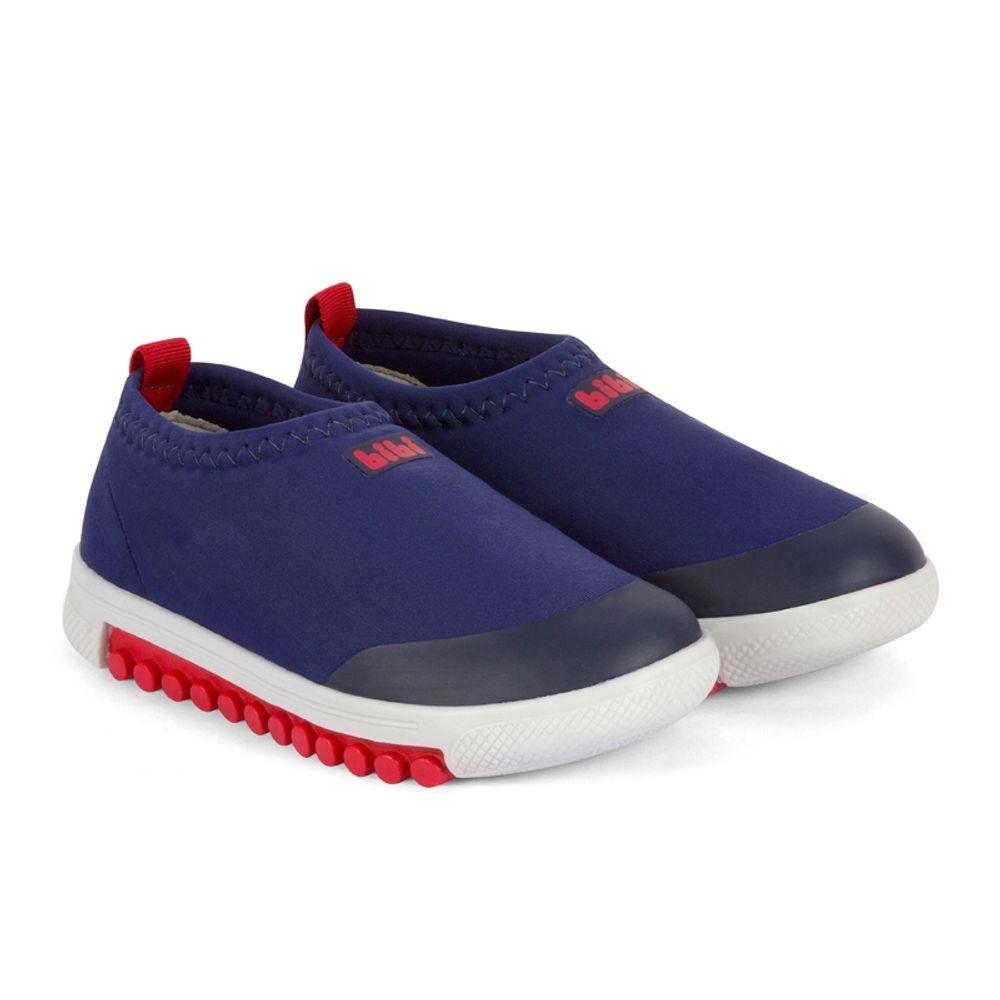 f6dfb3e5b0 tênis bibi roller new azul vermelho masculino infantil. Carregando zoom.
