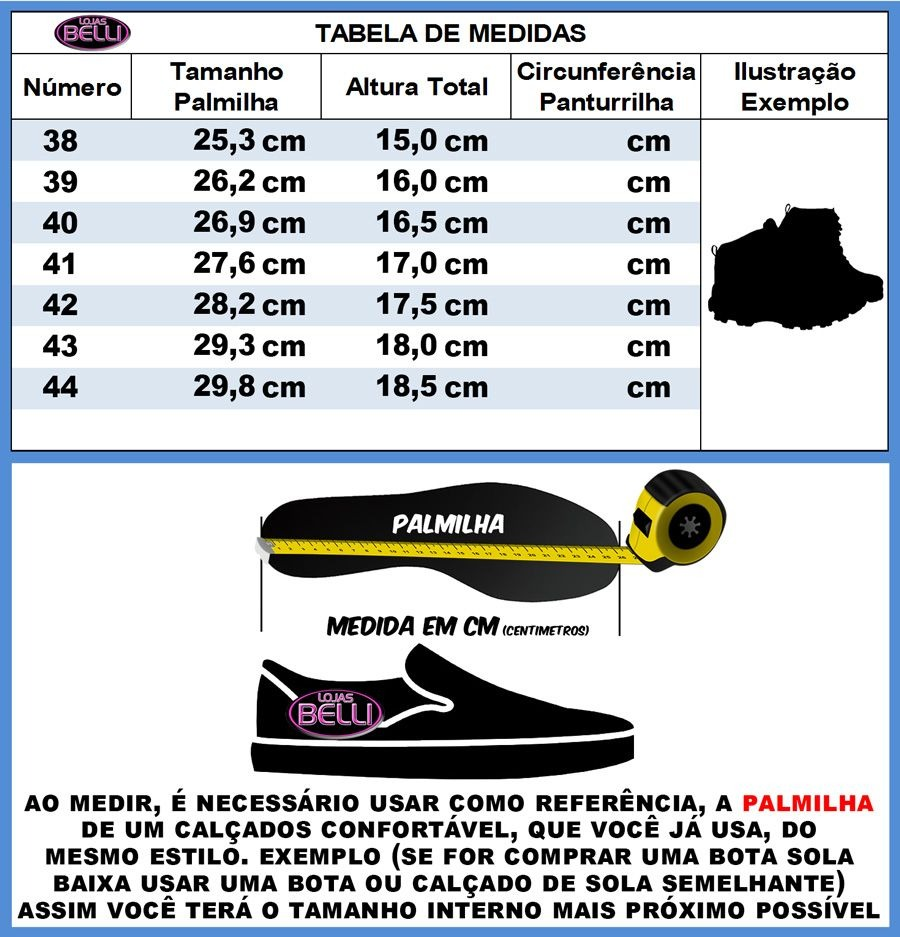 e2605a52c tênis bota adventure trilha borracha cat bkarel lojas belli. Carregando  zoom.