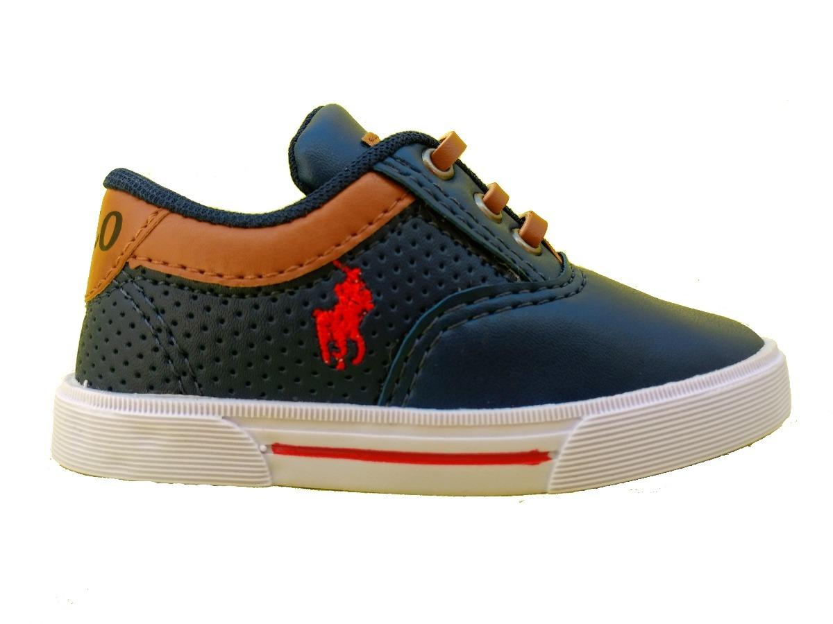 4f2badfe83 tênis bota botinha sapato infantil masculino e feminino. Carregando zoom.