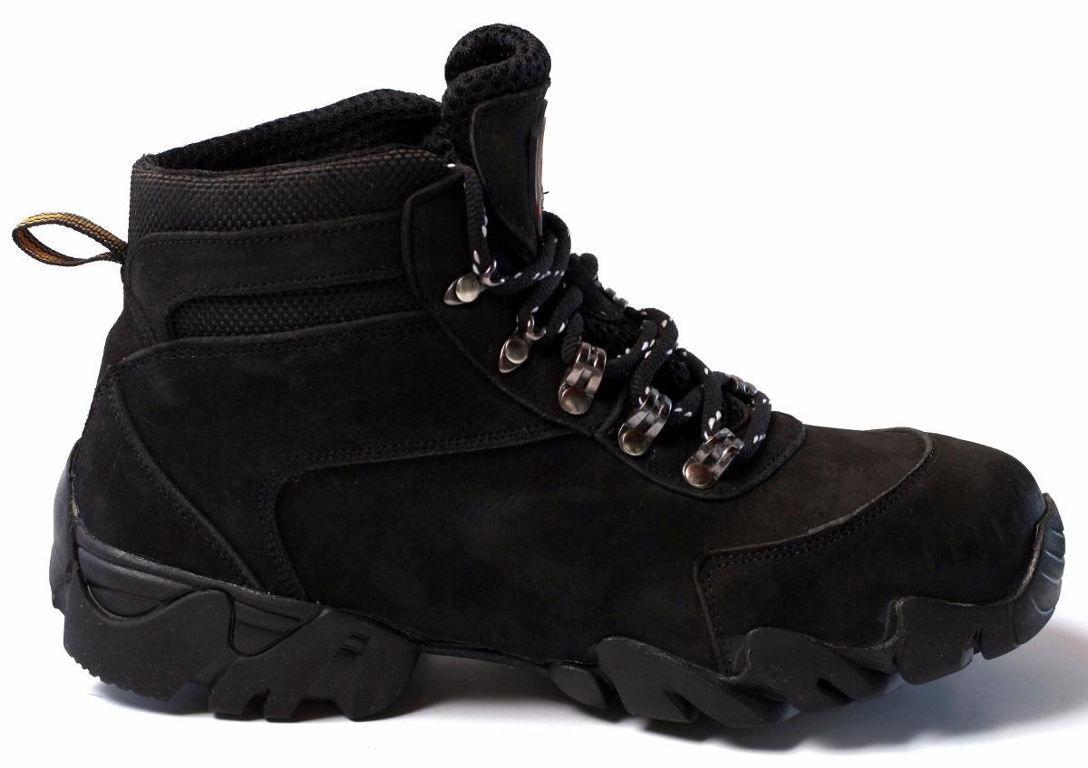63e4339af3 tênis bota botinha sapato infantil masculino feminino couro. Carregando zoom .