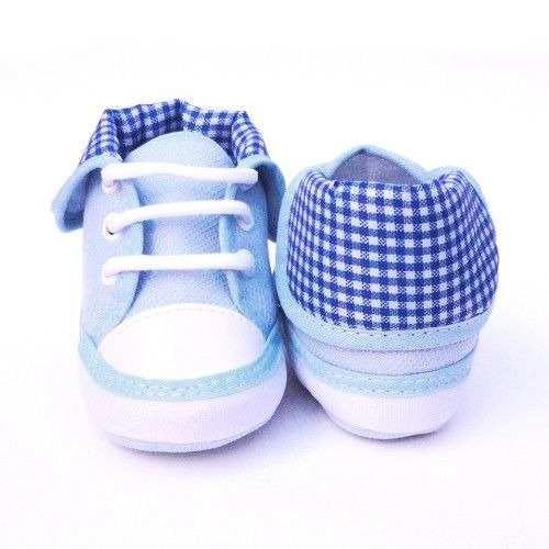 tênis bota coturno feminino infantil varias cores