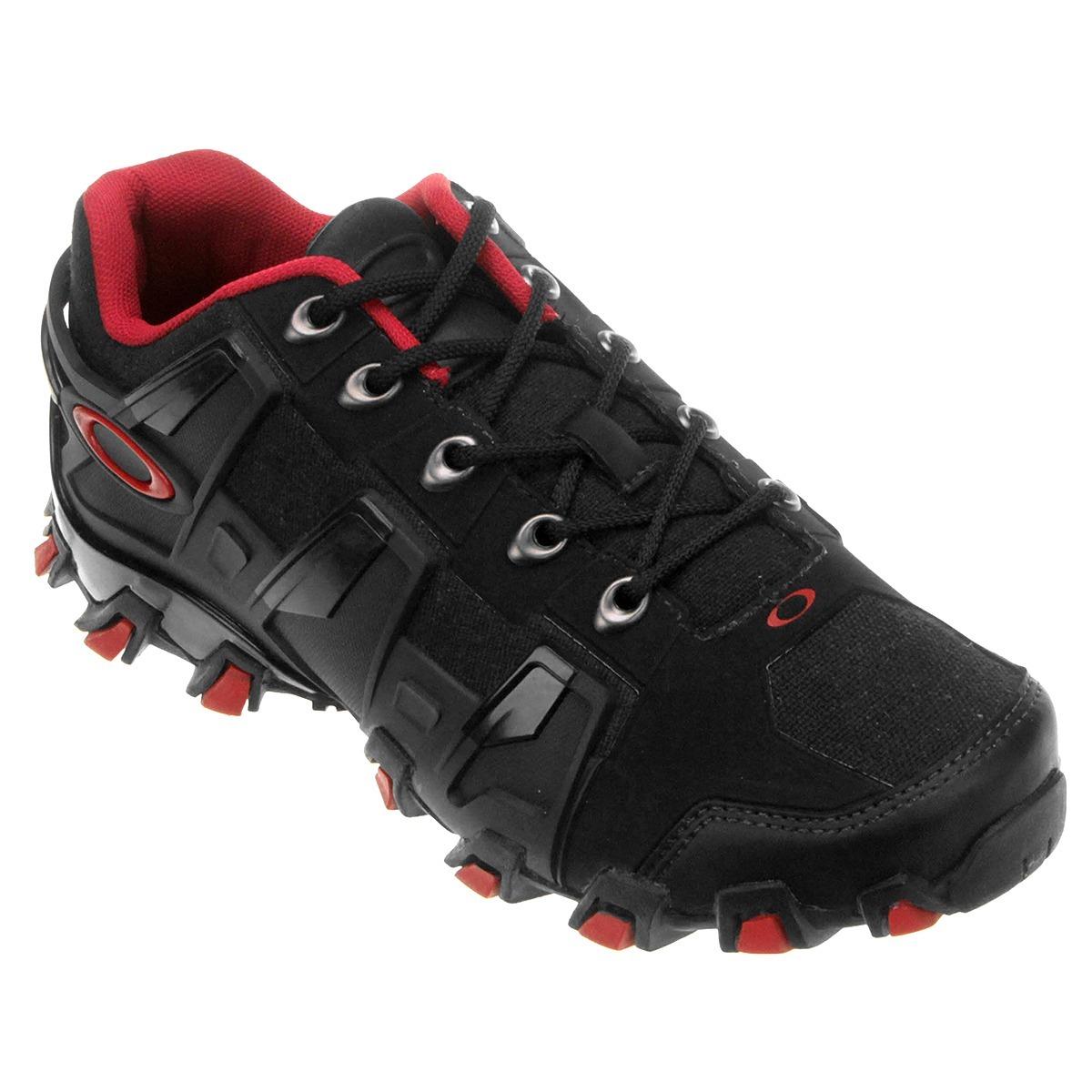 10b459dc5 tênis bota oakley hardshell masculino feminino ta barato d+. Carregando  zoom.