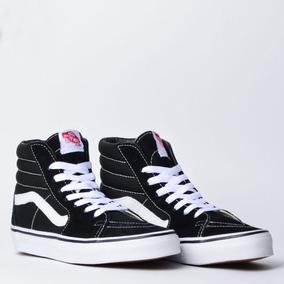 cae7e29251a2b Corrida Vans Old Skool - Tênis para Unissex com o Melhores Preços no ...