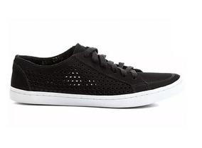 7d8fb7ea53b Ck Tenis Basqueteira Calvin Klein - Calçados