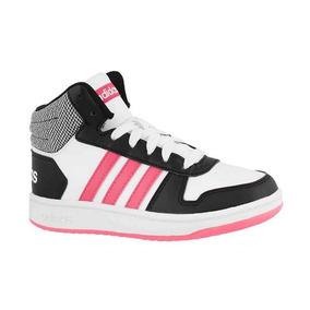 b86eb3b684bc0 Tenis Bota Esportivo Adidas - Sapatos no Mercado Livre Brasil