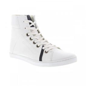 c998c62b5f4 Tenis Cano Alto Calvin Klein - Calçados