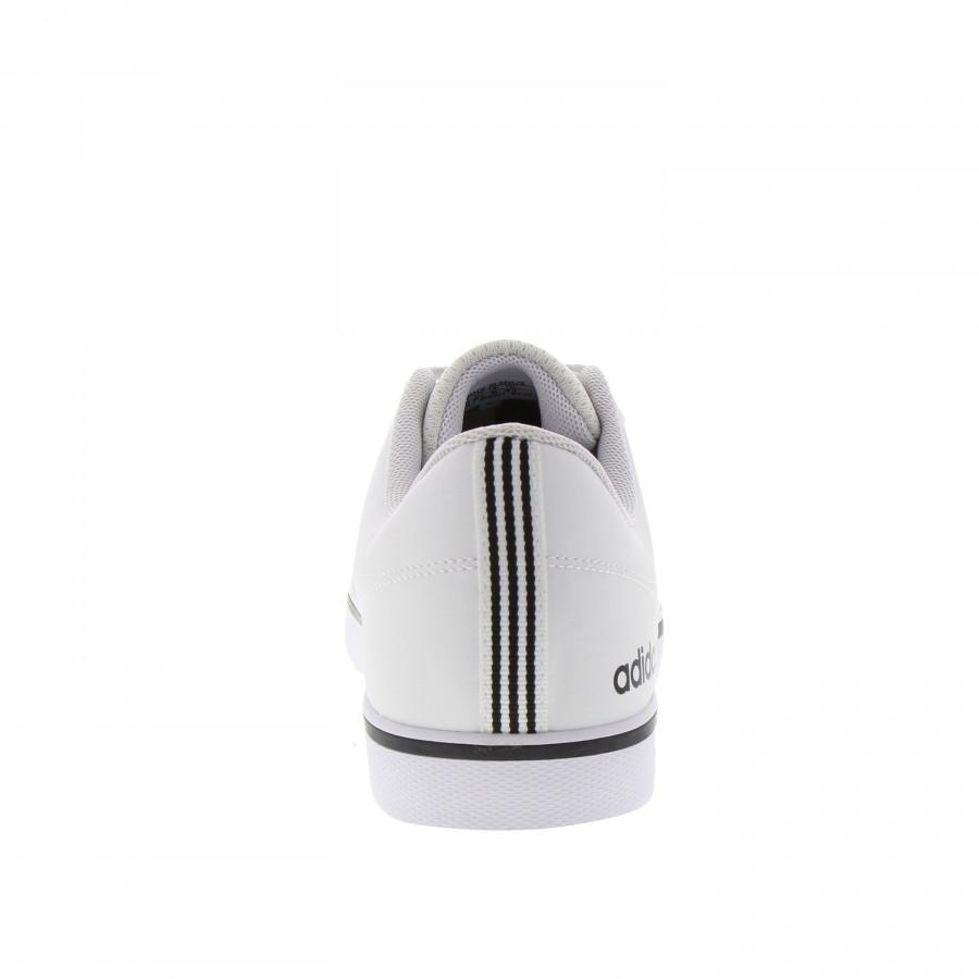 6f89e3dc51959 tênis casual adidas vs pace masculino conforto cano baixo. Carregando zoom.