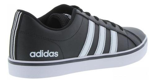 4e458a5f22450 Tênis Casual adidas Vs Pace Masculino Conforto Dia A Dia - R$ 229,90 ...